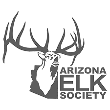 Arizona Elk Society